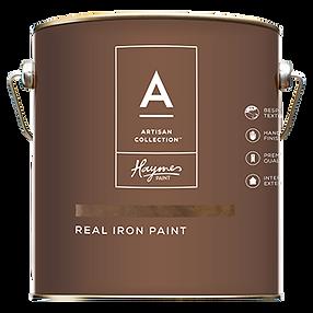 1846-Haymes-Paint-Artisan-Can-Render-Iro
