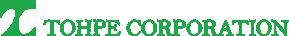 TOHPE CORPORATION