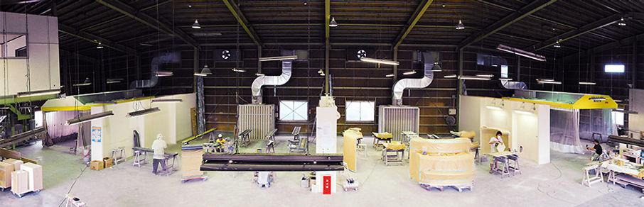 ph-factory01.jpg