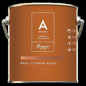 1846-Haymes-Paint-Artisan-Can-Render-Cop