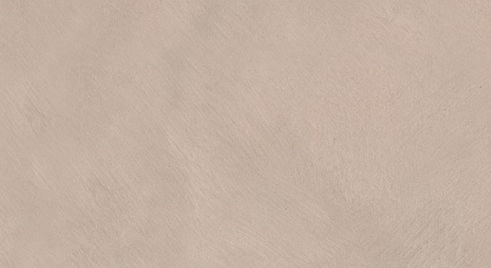 スエード調水性塗料 VALRENNA(バルレンナ)