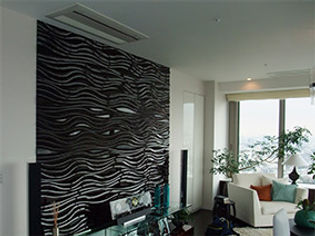 ph-interior07.jpg