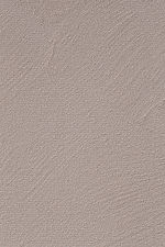 Haymes_Surface_6853_NaturalSand.jpg