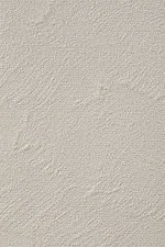 Haymes_Surface_6844_SandstoneBeige.jpg