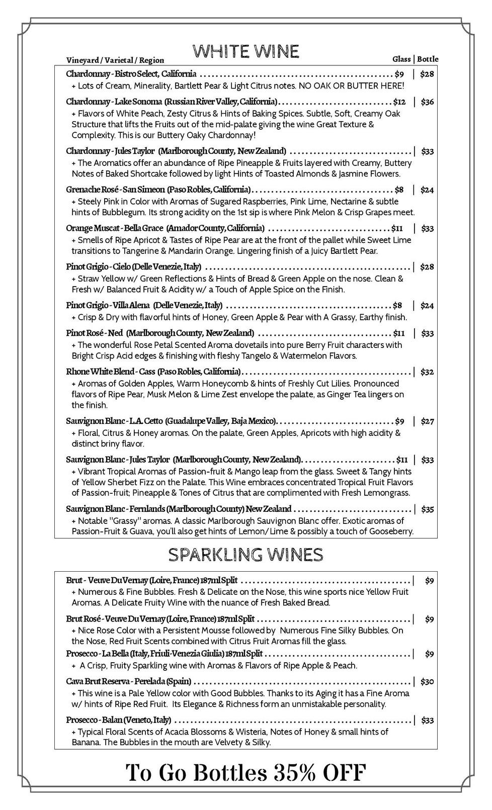 June Wine Final-page-002.jpg