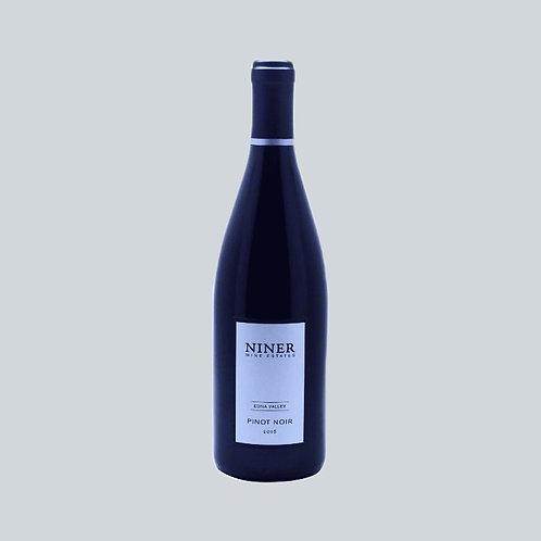 copy of Niner Pinot Noir