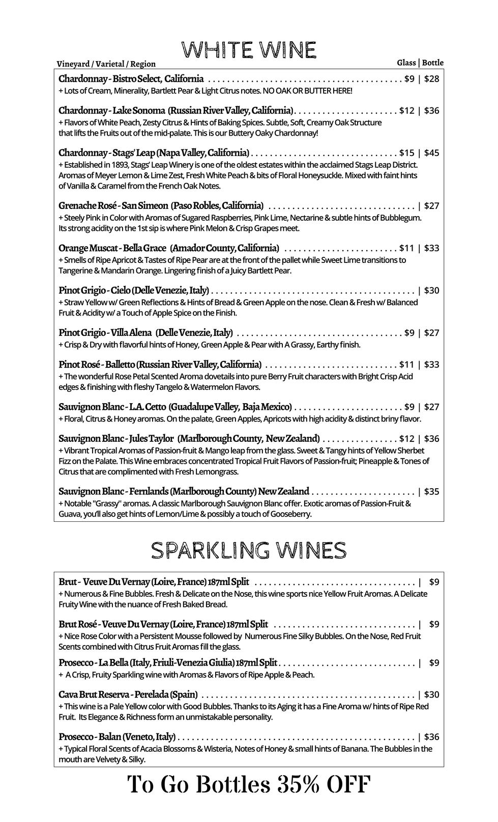 June Wine Final-2.png