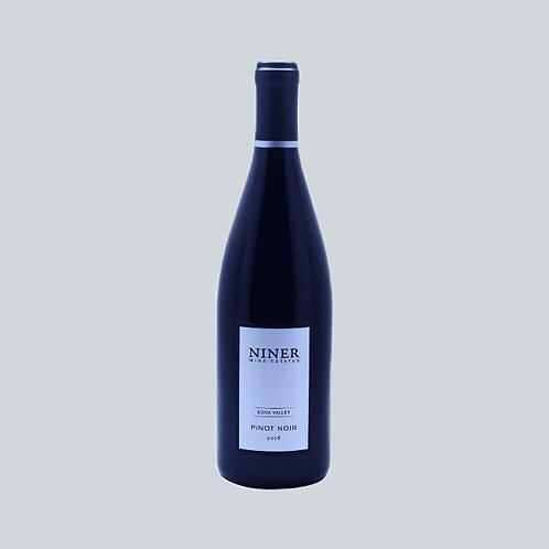 copy of Niner Pinot Noir
