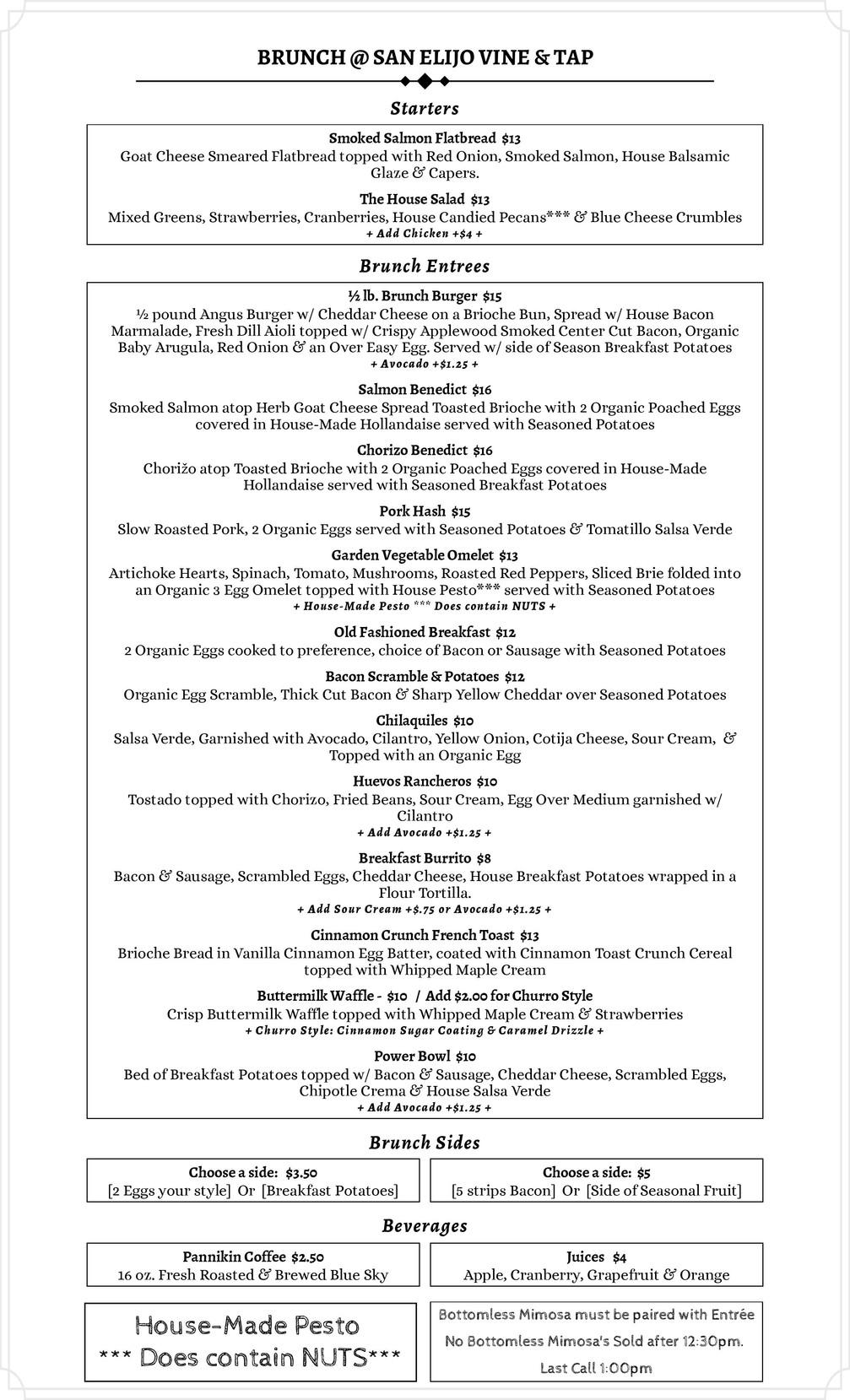 Copy of Brunch 3_21-page-001.jpg