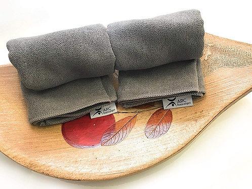 Yoga Hand Towel