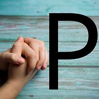 Prayer 1.png