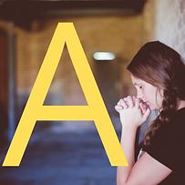 Prayer 3.png