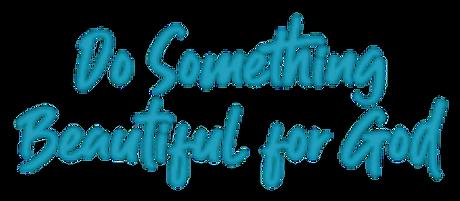 DSBFG Logo.png