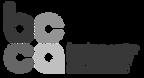 BCCA-Logo-CMYK-Primary-dark - Malia Pfister.png