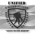 Unified U.S. Deported Veterans