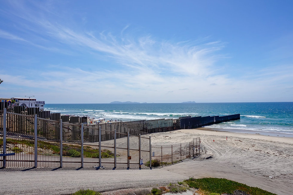 border-field-state-park-border-ocean.jpeg