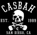 World-Famous Casbah
