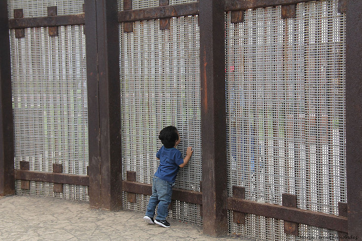 2014 Julian visiting his deported father.jpg