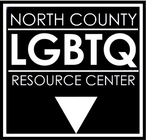 North Country LDBTQ Resource Center
