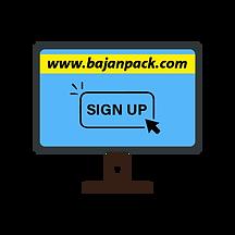 bajanpack.com-03.png