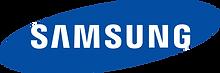 800px-Samsung_Logo.svg.png