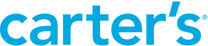 1200px-Carter's_logo.svg.png