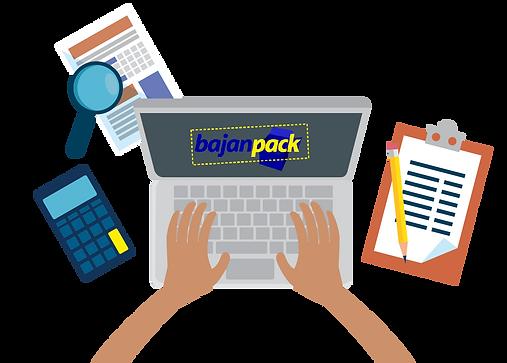 Bajan Pack - contact us-01.png