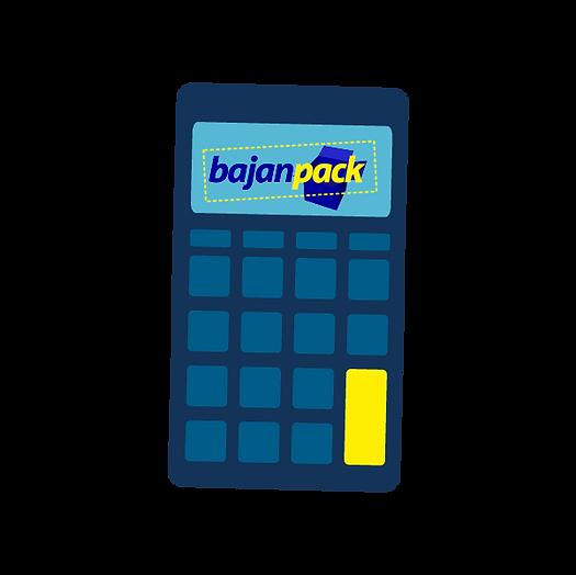 bajanpack.com-14.png