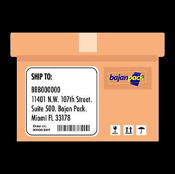bajanpack.com-02.png