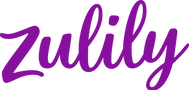 1280px-Zulily_logo_2019.svg.png