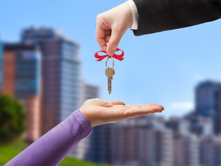 Выгодно ли в Климовске покупать новые квартиры через агентство недвижимости