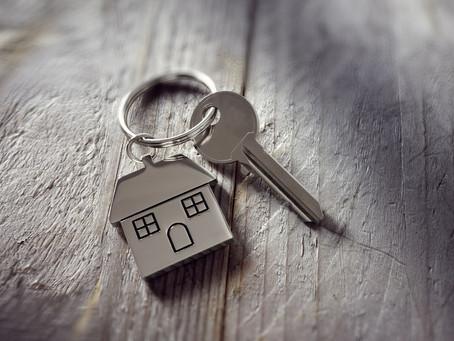 Правила как безопасно и недорого купить квартиру в Подольске
