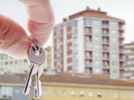 Как недорого и безопасно купить вторичное жильё в Климовске