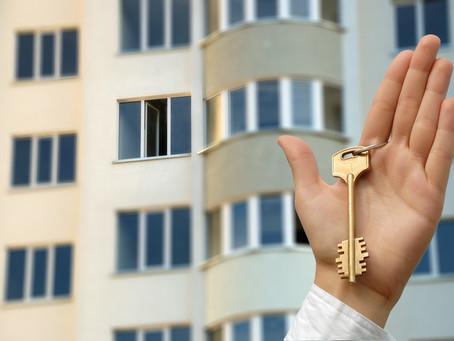 Как купить квартиру в Климовске и не стать жертвой мошенников