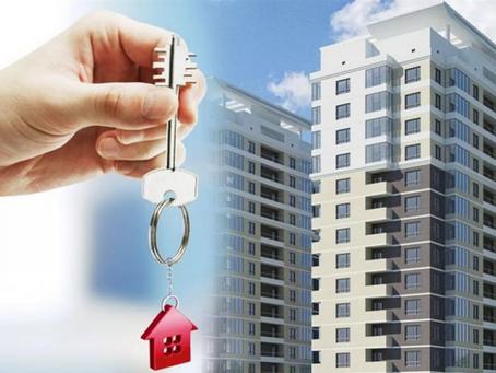 Как купить квартиру на вторичном рынке Подольска