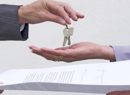 Где лучше купить двухкомнатную квартиру: в новостройке или во вторичке?