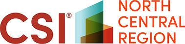 Horizontal-Logo-RGB.jpeg