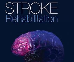 Stroke Rehab.PNG