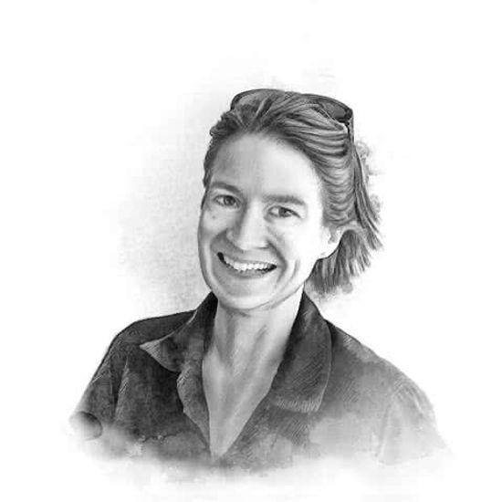 Portrait Corinna Faravel.jpg