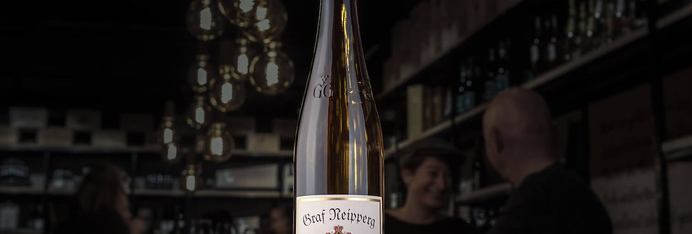 Neipperg Ruthe Riesling GG