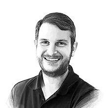 Portrait Ralf Kern.jpg