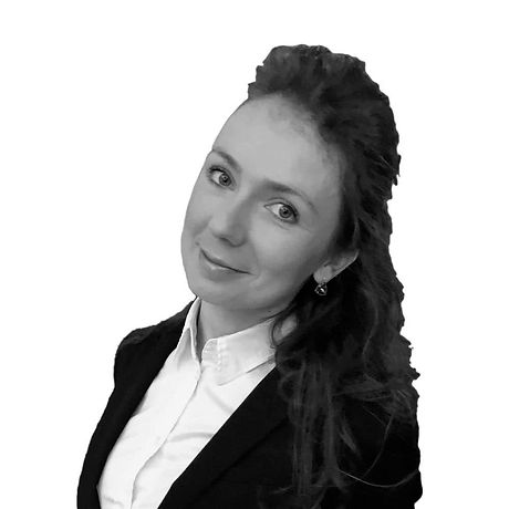 Portrait Simona Kopie.jpg