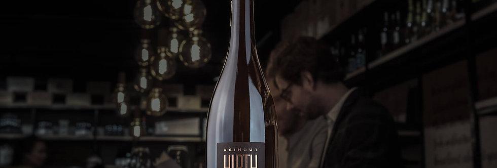 Hirth Pinot Noir