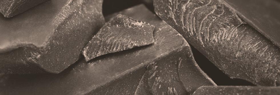 Degustationsbox Wein & Schokolade
