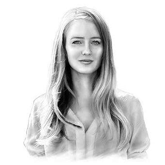 Portrait Juliane Eller.jpg