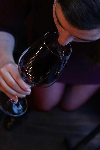 Oeffnungszeiten Weinhandlung in Luzern