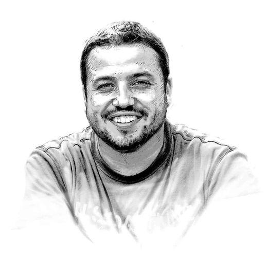 Portrait Frank Kayser.jpg