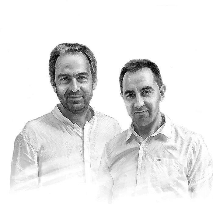 Portrait Marc und Llouis Balart.jpg