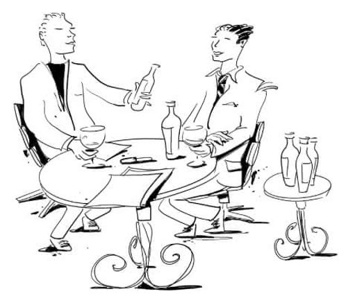 Weine Luzern I Hauser Wein I Weinkeller Luzern I Weinladen Luzern I Vinothek I Weinhandlung I Vinothek Luzern I Weindegustationen Luzern I Weinhandel Luzern I Weinhandlung Luzern I Weinbar Luzern I Wein Luzern I Wein kaufen Luzern