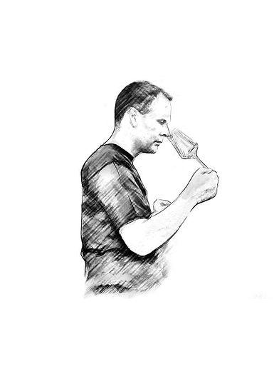 Portrait Urs Hecht.jpg